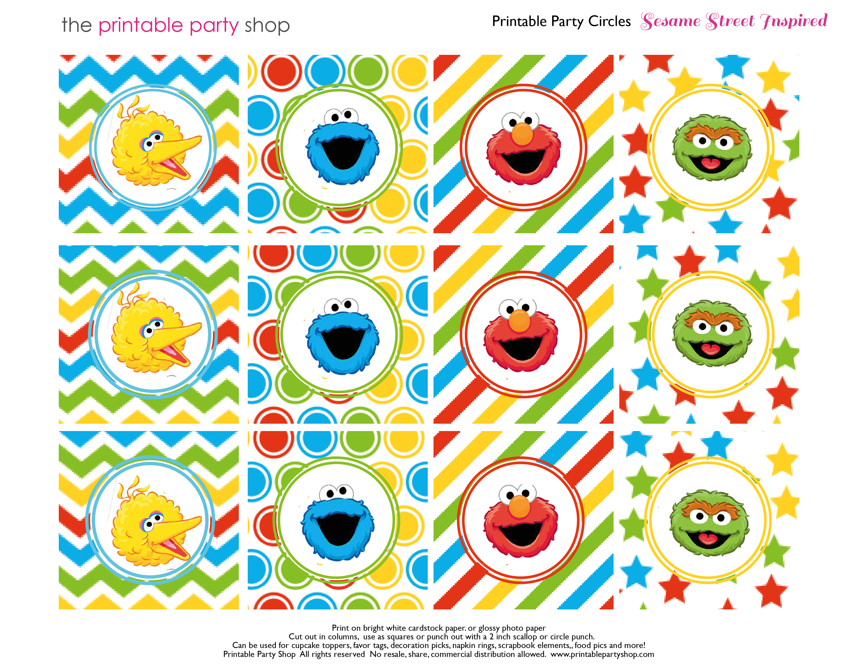 228346643576829565 in addition Sesame Street Party additionally Free Printable Lego Invitation Templates in addition 471681760952758798 in addition Sesame Street Hd Wallpaper Desktop. on sesame street party labels cookie