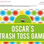 game-oscartrashtoss-sign-sesamestreet