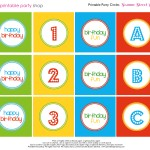 party-circles-withtext-printablepartyshop