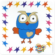 Giggle & Hoot placemats-2