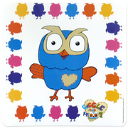 Giggle & Hoot placemats-3