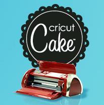cricut-cake-design