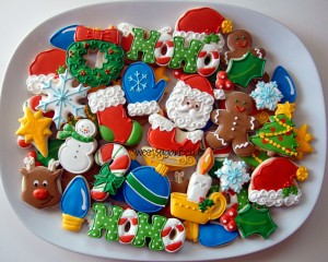 sweetsugarbelle christmas