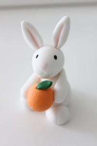 bunny image1