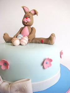 bunny image3