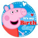 peppa-pig-birthday-badge-PEPP2BADG